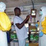 Ghana: Le burkinabé suspecté d'Ebola plus trois autres malades testés négatifs