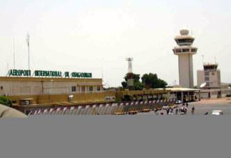 Transport aérien : Du nouveau dans le ciel burkinabè