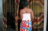 Sénégal: Une prostituée bissau-guinéenne testée positive à la Covid-19, les potentiels clients recherchés