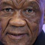 Lesotho: Le Premier ministre de retour dans son pays après le coup de force de l'armée