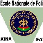 Communiqué d'ouverture concours directs de recrutement de 2225 Assistants, 75 Officiers et 45 Commissaires de police