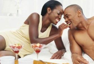 Ce Qui Fait Vraiment Durer Un Couple Pour Toujours