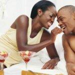 10 secrets des femmes qui font bien l'amour