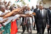 Tribune libre - L' Ablaisemanose: La maladie du Burkina.