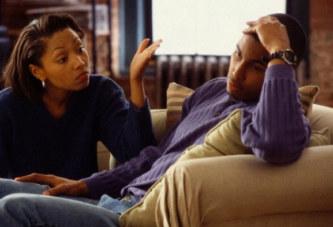 Les 7 meilleurs mensonges que les femmes racontent dans une relation…