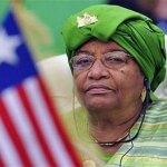 Libéria: La présidente libérienne limoge 10 hauts responsables pour désobéissance à l'autorité