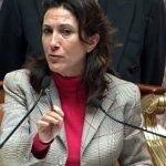 Modification de l'article 37 au Burkina Faso : Le Parti socialiste français inquiet