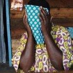 Togo : Il viole ses deux filles adoptives en l'absence de sa femme