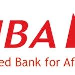 La banque UBA organise bientôt le lancement de sa chaine de télévision pour l'Afrique francophone à Abidjan