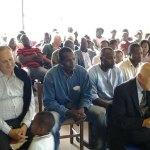 DIASPORA: LE CONSULAT GENERAL DU BURKINA FASO A MILAN, DESORMAIS FONCTIONEL