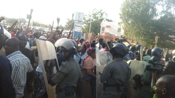 Burkina_Revolution.jpg