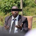 Côte d'Ivoire: Le pasteur prêche devant un prêtre, la police arrache son micro