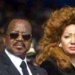Cameroun: Série noire: Après la mort de sa belle-mère, Paul Biya perd sa sœur aînée