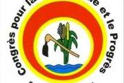 Ouahigouya : Le CDP porte plainte contre les animateurs du groupe Facebook dénommé Ouahigouya 24