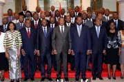 Burkina: la réquisition spéciale pour la répression de l'insurrection ''n'a jamais été discutée en conseil des ministres'' (Léonce Koné)