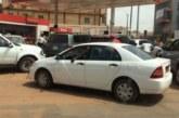 Burkina Faso: Augmentation du prix du carburant à la pompe