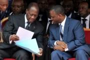 ''ECOUTES TÉLÉPHONIQUES'': A l'ombre des grandes manœuvres, comment le Burkina veut régler le cas Soro
