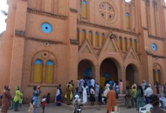 Archidiocèse de Ouagadougou : voici les affectations des prêtres pour l'année pastorale 2016- 2017
