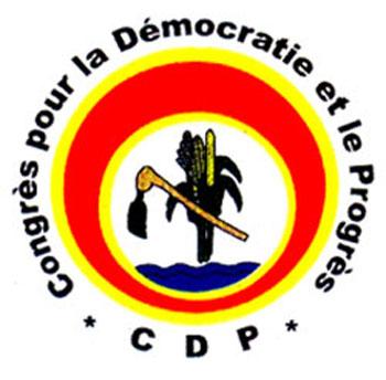 cdp (1)