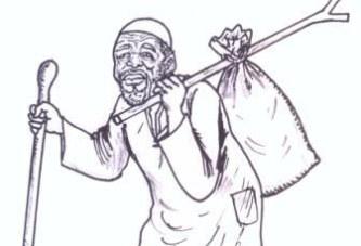 Etalons du Burkina : départ imminent  de Gernot Rohr