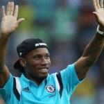 Après un an seulement avec Montréal, Didier Drogba annonce son retour à Chelsea !