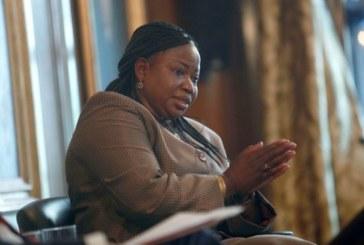 Pourquoi les africains sont-ils les plus jugés à la CPI? Les explications de Fatou Bensouda
