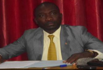 Burkina/Côte d'Ivoire: Un homme d'affaires ivoirien plaide pour l'apaisement du climat entre les deux Etats