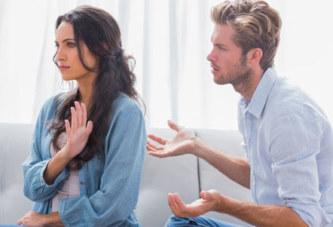 Amour non réciproque : que faire ?