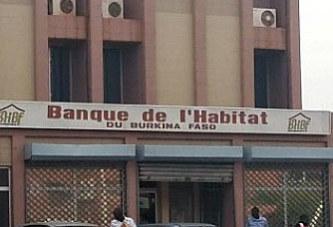 Bobo-Dioulasso : un caissier de la banque de l'habitat arrêté pour malversations