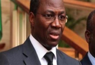 Burkina : Le verdict entrant dans le cadre de la demande de libération provisoire de Djibril Bassolé renvoyé au 12 août 2016  (Cour de cassation)