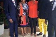 En exil à Abidjan : Des confidences sur la vie de Blaise Compaoré en Côte d'Ivoire