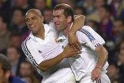 Real Madrid : Roberto Carlos pour épauler Zidane ?