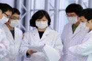 Des chercheur chinois ont découvert un vaccin contre la sterilité