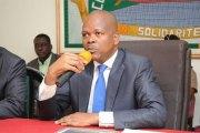 Mandat d'arrêt du Burkina contre Soro / Alain Lobognon réagit: