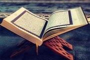 10 idées reçues totalement fausses sur la religion musulmane et le coran