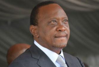 Les Africains veulent quitter la CPI
