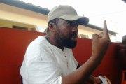 Daouda Kaboré: «La diaspora burkinabé a plus à gagner avec Soro que Zida