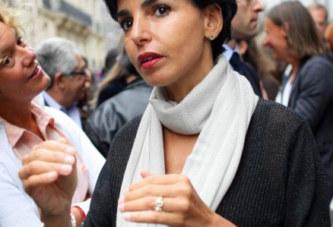 Rachida Dati avait jusqu'à huit liaisons en même temps, selon l'avocate du père présumé