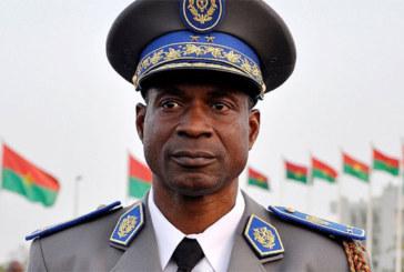 Coup de force du 16 septembre : Le tribunal militaire est-il crédible pour connaitre du dossier ?