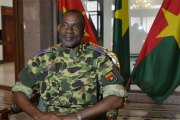 Coup d'Etat manqué du général Diendéré: Comment Abidjan a soutenu le putsh
