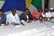 Sénégal: Fatwa généralisé contre les homosexuels du pays et le ministre de la justice