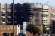 Attaques terroristes: la liste de 22 victimes déjà identifiées
