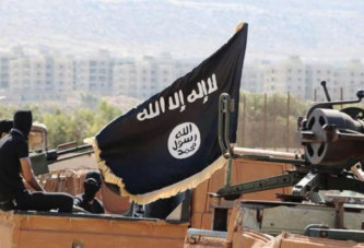 L'Etat islamique disposerait de camps d'entraînement en Europe
