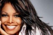Janet Jackson: la vérité sur son cancer