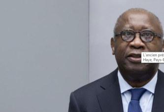 Laurent Gbagbo s'est accroché au pouvoir «par tous les moyens», assure l'accusation