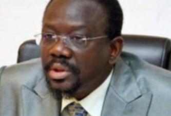 Elections des maires et autres: L'UNIR/PS appelle ses conseillers à  Refuser toute alliance avec l'opposition
