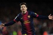 Le Real Madrid a tenté à trois reprises de recruter Lionel Messi