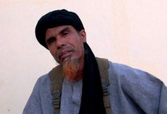 Cinéma Jihad Salafisme Culture «Salafistes», le documentaire choc que les moins de 18 ans pourraient ne pas voir