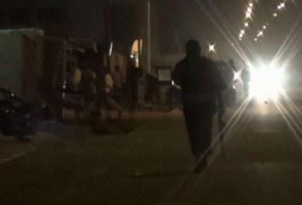 Burkina : retour heure par heure sur l'attentat qui a ébranlé Ouagadougou