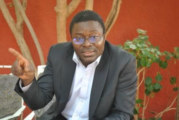 ATTAQUES TERRORISTES AU BURKINA :« L'approche sécuritaire à elle seule ne suffit pas pour protéger tout un pays. », Jacob Yarabatioula, enseignant-chercheur